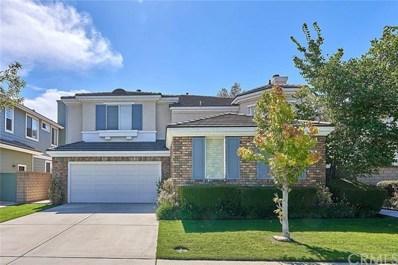 36 Lakeside Drive, Buena Park, CA 90621 - MLS#: PW18234125