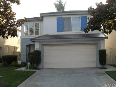 1432 Stardust Drive, West Covina, CA 91790 - MLS#: PW18234293