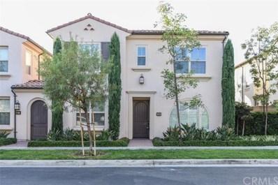 229 Kempton, Irvine, CA 92620 - MLS#: PW18234480
