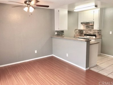 328 W 1 Street UNIT 3, San Pedro, CA 90731 - MLS#: PW18234545