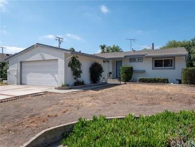 401 S Valley, Anaheim, CA 92804 - MLS#: PW18234547