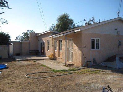 8441 Mission Boulevard, Riverside, CA 92509 - MLS#: PW18234743