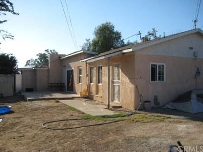 8441 Mission Boulevard, Riverside, CA 92509 - MLS#: PW18234743