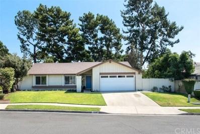 1258 Venice Avenue, Placentia, CA 92870 - MLS#: PW18234794