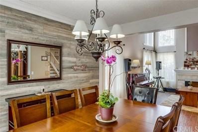 22192 Crane Street, Lake Forest, CA 92630 - MLS#: PW18234943