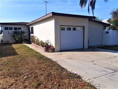 1724 247th Place, Lomita, CA 90717 - MLS#: PW18235016