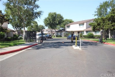 13343 Woodbrook Circle, Garden Grove, CA 92844 - MLS#: PW18235167
