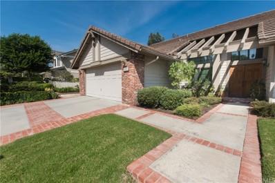 285 N Willow Springs Road, Orange, CA 92869 - MLS#: PW18235466