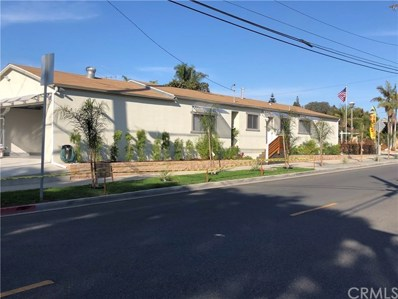 353 Flint Avenue S, Long Beach, CA 90814 - MLS#: PW18235549