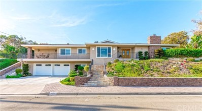 1121 Kenwood Place, Fullerton, CA 92831 - MLS#: PW18235561