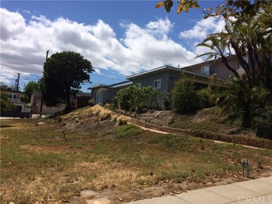 395 Flint Avenue, Long Beach, CA 90814 - MLS#: PW18235606