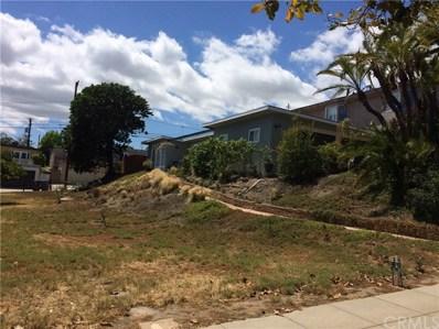 395 Flint Avenue, Long Beach, CA 90814 - MLS#: PW18235606