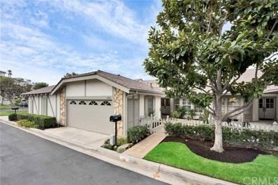 1062 Regis Way, Tustin, CA 92780 - MLS#: PW18235689