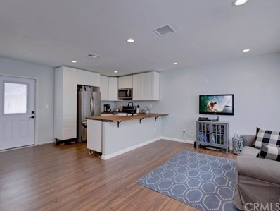 6033 Lorelei Avenue, Lakewood, CA 90712 - MLS#: PW18235769