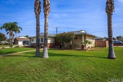 14946 Escalona Road, La Mirada, CA 90638 - MLS#: PW18235818