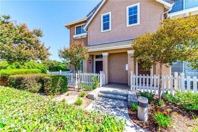 1 Westshore Way, Buena Park, CA 90621 - MLS#: PW18235965