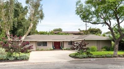 1213 Sheppard Drive, Fullerton, CA 92831 - MLS#: PW18236337