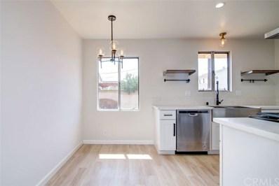 12312 207th Street, Lakewood, CA 90715 - MLS#: PW18236463