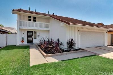 24902 Overland Drive, Laguna Hills, CA 92653 - MLS#: PW18236533