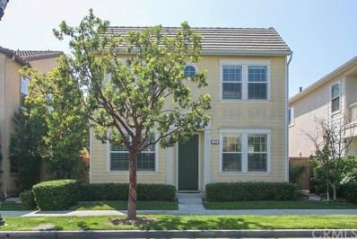 1458 Charleston Street, Tustin, CA 92782 - #: PW18236981