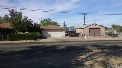 14456 Willow, Hesperia, CA 92345 - MLS#: PW18237213