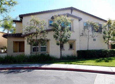 20 Travis Road, Buena Park, CA 90621 - MLS#: PW18237241