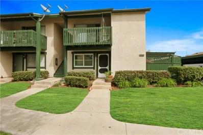 23232 Orange Avenue UNIT 3, Lake Forest, CA 92630 - MLS#: PW18237434