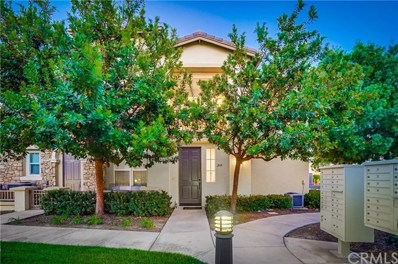 2616 W Madison Circle, Anaheim, CA 92801 - MLS#: PW18237491