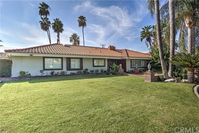 9260 Royal Palm Boulevard, Garden Grove, CA 92841 - MLS#: PW18237497