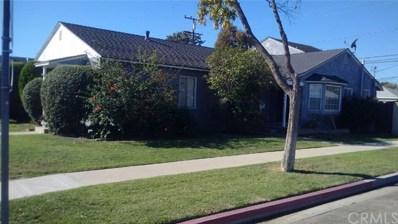 2241 Granada Avenue, Long Beach, CA 90815 - MLS#: PW18237559