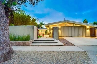 7225 E Lanai Street, Long Beach, CA 90808 - MLS#: PW18237596