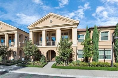 26 Kempton, Irvine, CA 92620 - MLS#: PW18237607