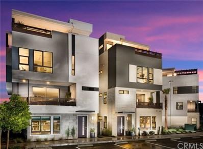 603 Trestles, Costa Mesa, CA 92627 - MLS#: PW18237627