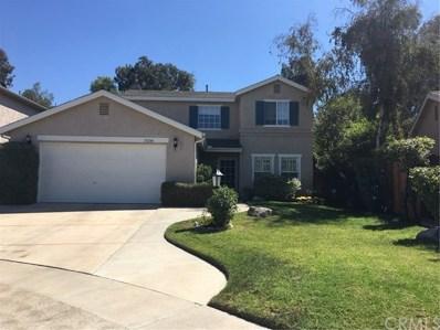 15246 Hillsdale Court, Sylmar, CA 91342 - MLS#: PW18237650