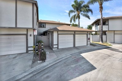 139 S Alpine Court, Ontario, CA 91762 - MLS#: PW18237778