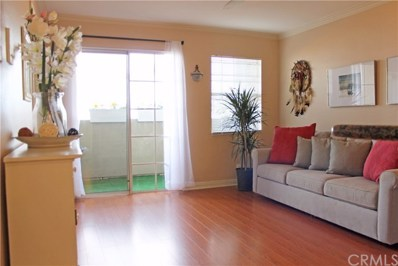 1201 Belmont Avenue UNIT 202, Long Beach, CA 90804 - MLS#: PW18237960