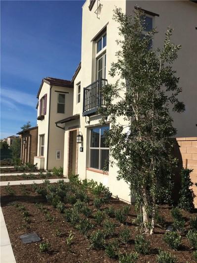 95 Quill, Irvine, CA 92620 - MLS#: PW18238008