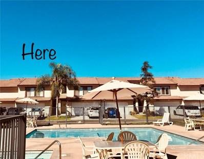 6421 Casa Verde Drive, Cypress, CA 90630 - MLS#: PW18238022