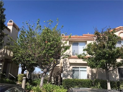 26342 Forest Ridge Drive UNIT 3H, Lake Forest, CA 92630 - MLS#: PW18238255
