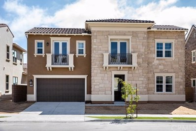 4725 Kentner Court, Carlsbad, CA 92010 - MLS#: PW18238293