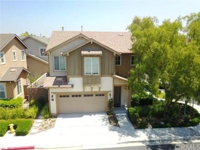 71 Stratus Lane, Tustin, CA 92782 - MLS#: PW18238294