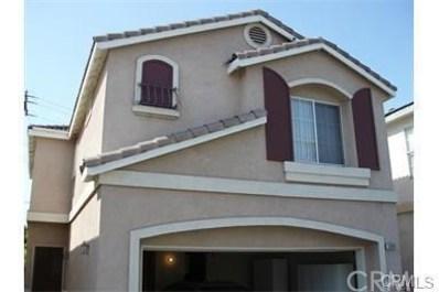 13068 Ansell Court, Garden Grove, CA 92844 - MLS#: PW18238328