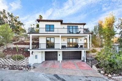 31315 Don Juan Avenue, San Juan Capistrano, CA 92675 - MLS#: PW18238385
