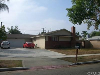 8934 Delano Drive, Riverside, CA 92503 - MLS#: PW18238570
