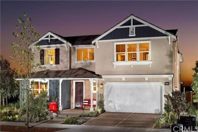 3952 S Alexander Avenue, Ontario, CA 91761 - MLS#: PW18238589