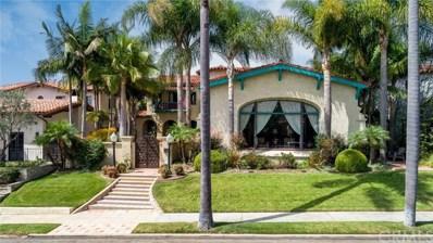 271 Argonne Avenue, Long Beach, CA 90803 - MLS#: PW18238645