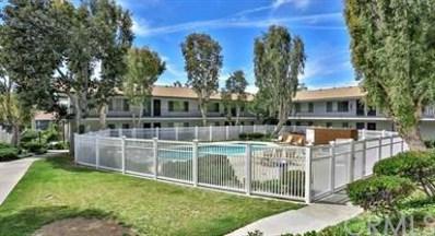 1220 W Lambert Road UNIT 159, La Habra, CA 90631 - MLS#: PW18238658