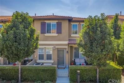 378 W Mountain Holly Avenue, Orange, CA 92865 - MLS#: PW18238696
