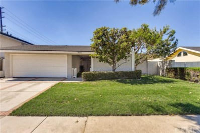 3922 S Timber Street, Santa Ana, CA 92707 - MLS#: PW18238733