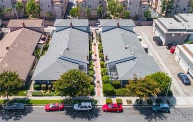 21021 Lochlea Lane, Huntington Beach, CA 92646 - MLS#: PW18238936
